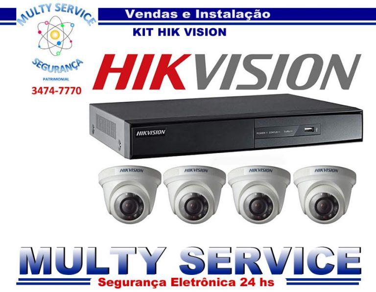 Base_Kit_HIK_Vision.fw
